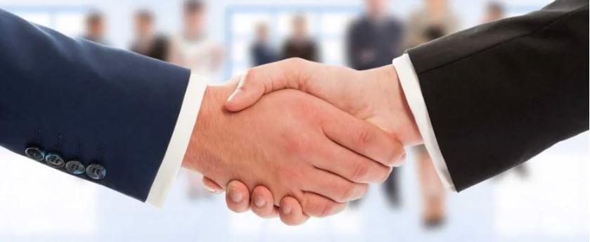 Sika compra Parex para reorganizar su negocio en España