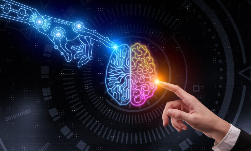 La inteligencia artificial en el sector de materiales de construcción: ¿Moda o realidad consolidada?