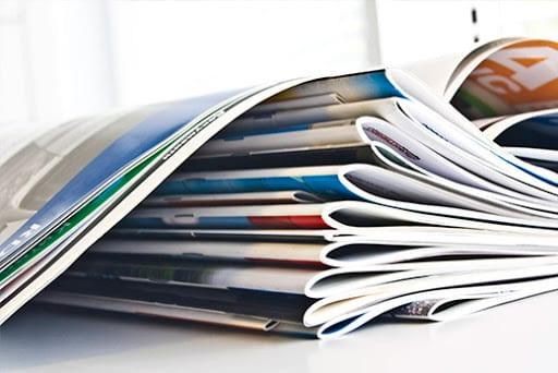 ¿Cómo elaborar un catálogo técnico comercial en el sector de materiales de construcción?