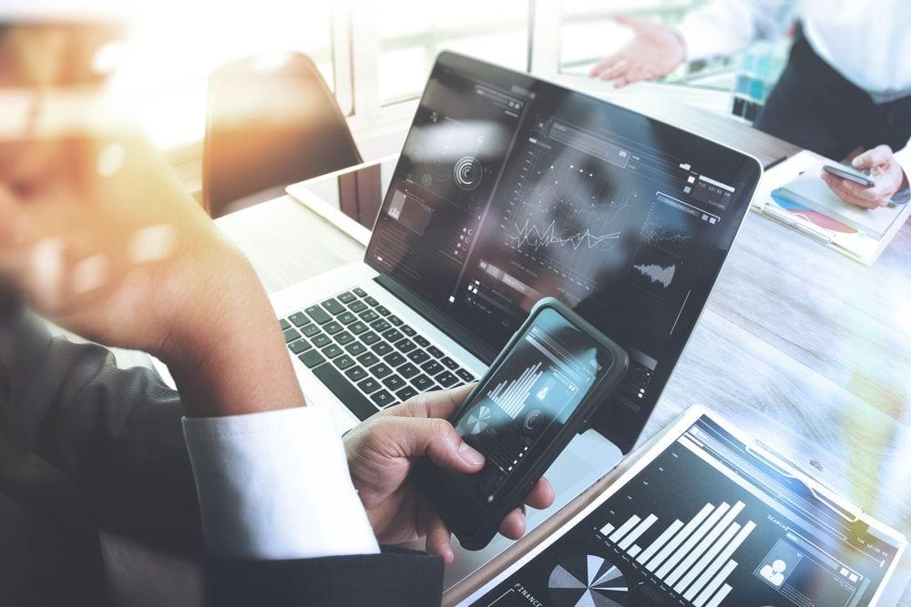 Cómo digitalizar los procesos de venta a través de estrategias de Inbound Marketing en el sector de materiales de construcción