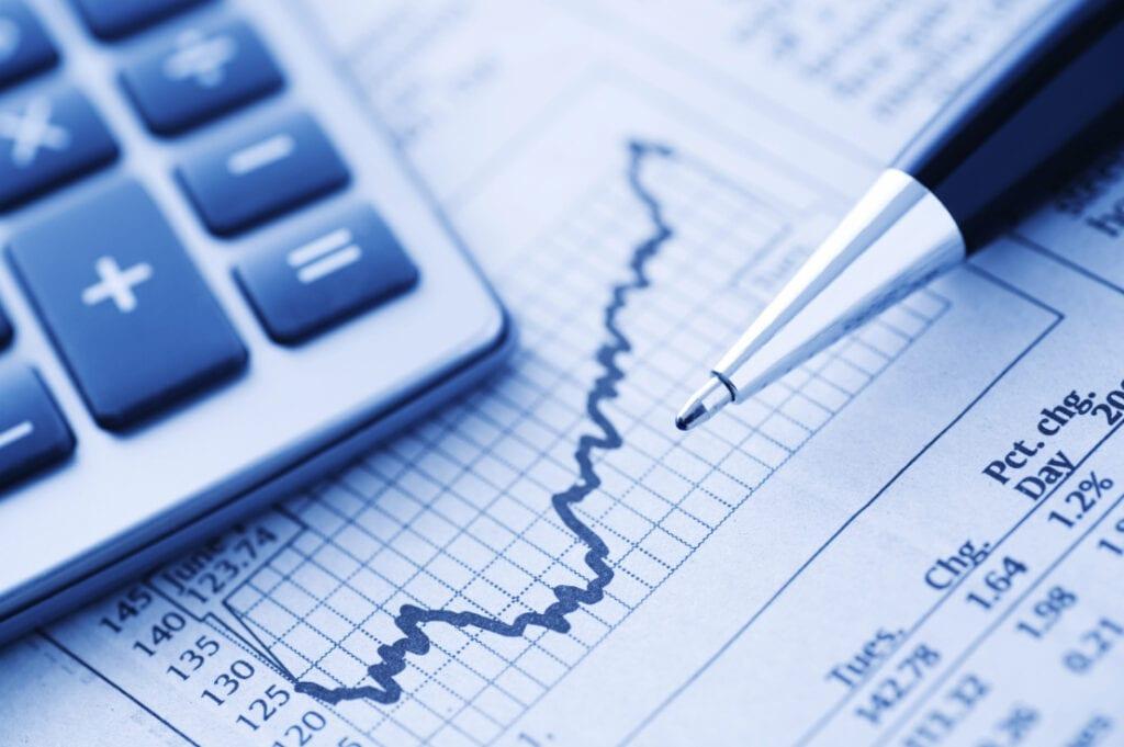 La importancia de gestionar bien el margen final de ventas en el sector de materiales de construcción español