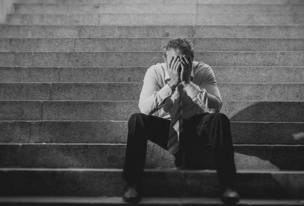 Superando la soledad en la cima del CEO en el sector de materiales