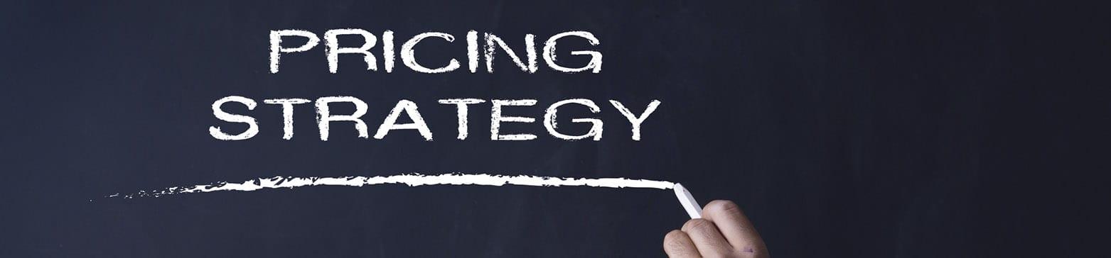ricing-estrategia-digital-apliqa