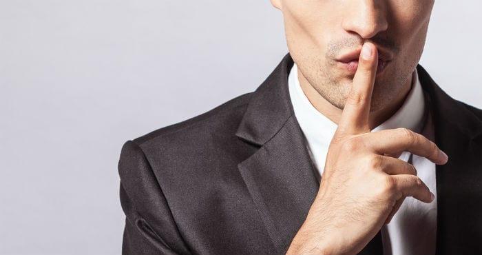 La soledad ejecutiva del CEO en el sector de materiales: el desafío del que nadie habla