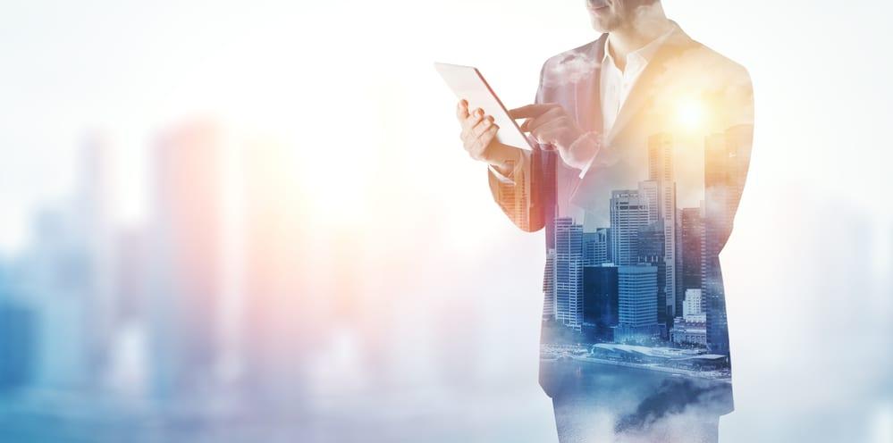 Consigue más cierres de ventas con una gestión comercial más eficaz
