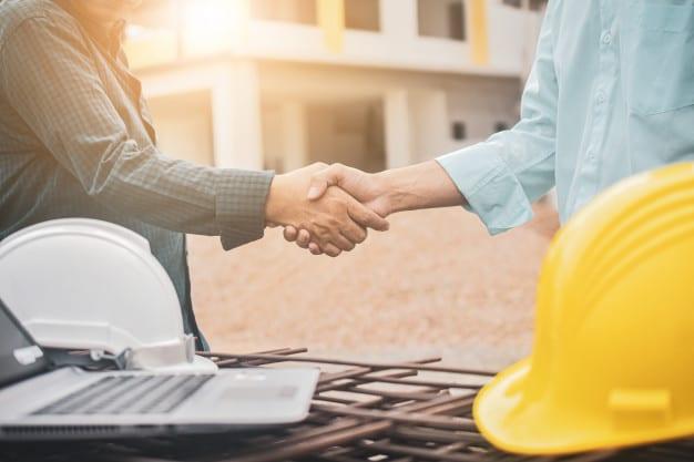 ¿Cómo aportar más valor a tus clientes conociéndoles mejor?
